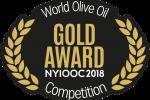 Loogotipo-NYOOC-GOLD-v1.png