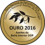 beira-interior-dop-ouro_2x.png