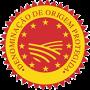logo-dop_2x.png