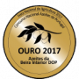 ouro2017.png