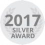 silver2017.png